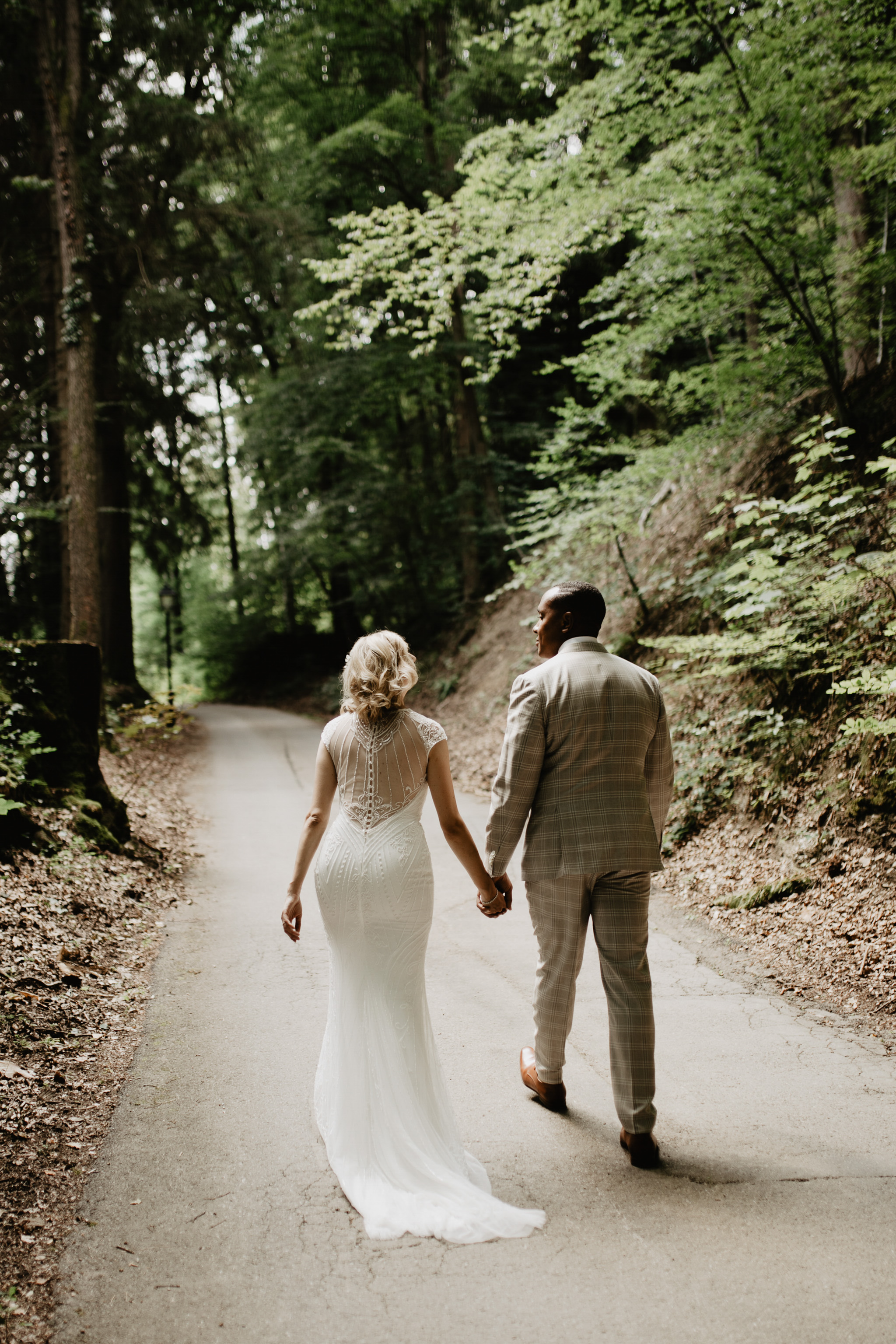 Destination-Wedding-Ardennes-Elke-Smit-Photography-1