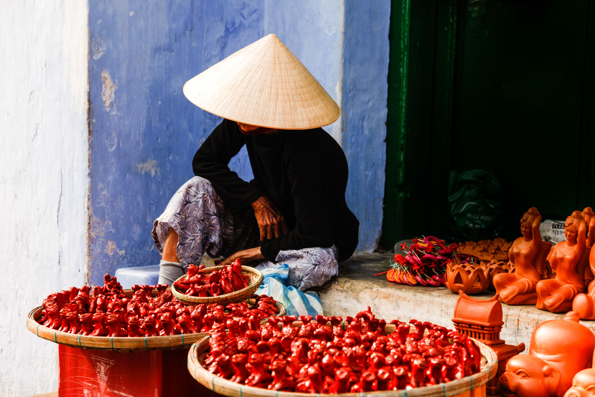 Travel-Photographer-Vietnam
