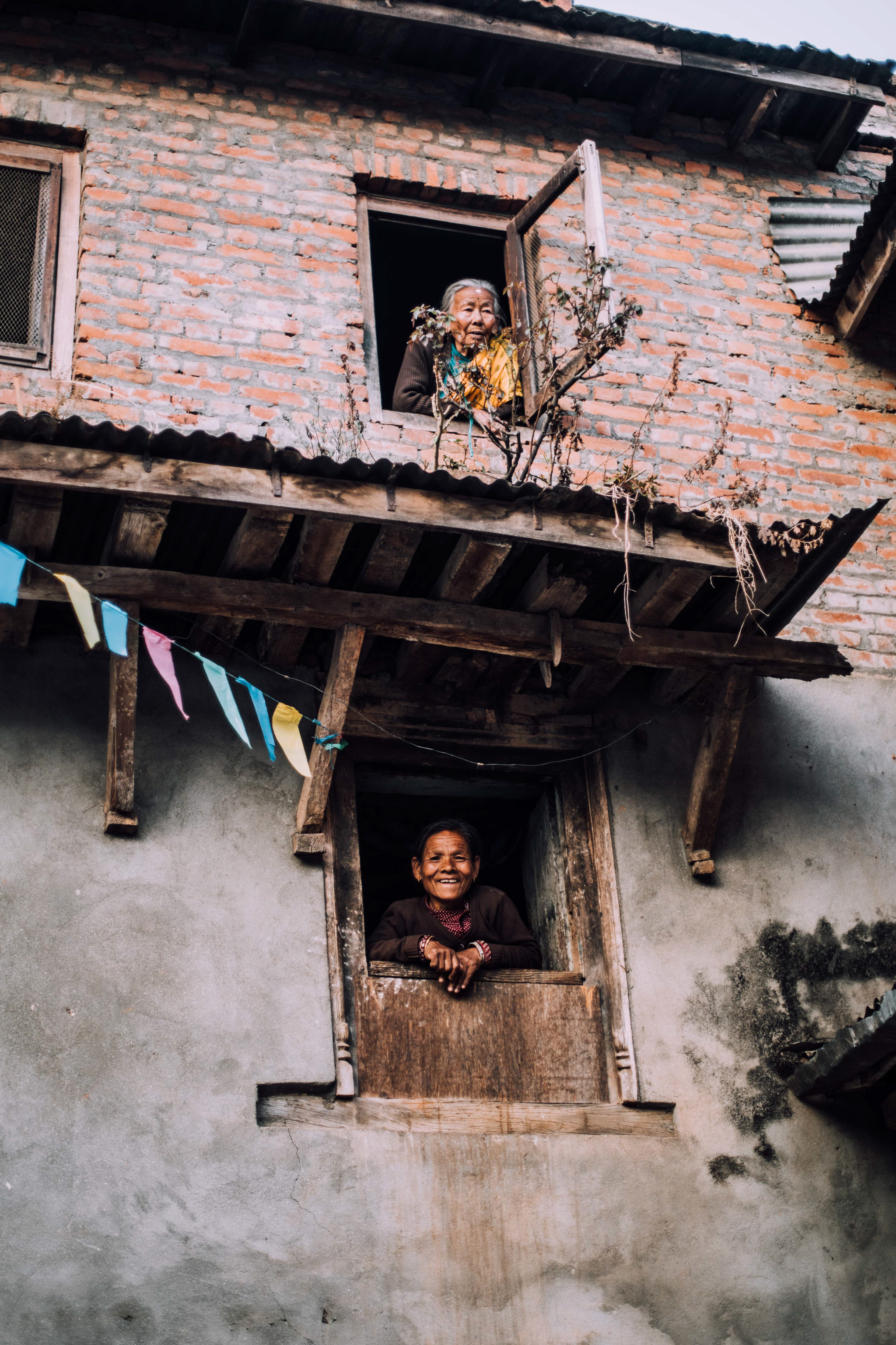 Travel-Photographer-Nepal